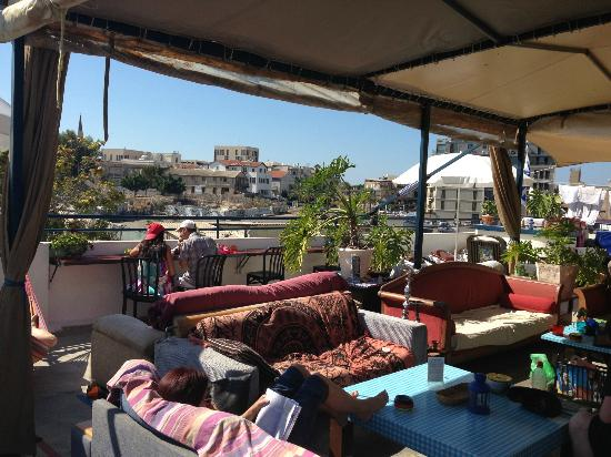 florentine-hostel